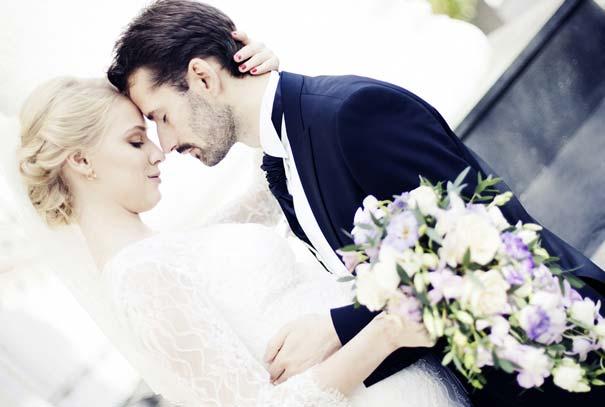 Когда лучше отметить свадьбу в 2018