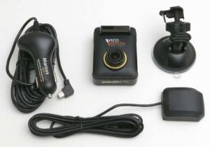 rejting-videoregistratorov-1