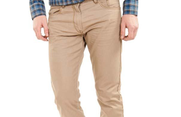 мужские брюки 2017 года